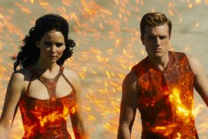 wpid-the-hunger-games-catching-fire-comic-con-trailer